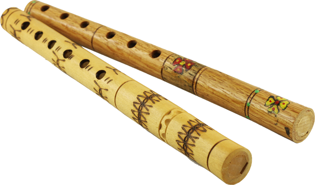 flute clipart free - 900×540
